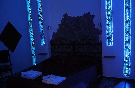 Hotel soggiorno sogna firenze florenz **